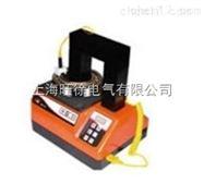 上海旺徐A-25靜音軸承加熱器
