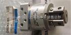 日本SMC针形气缸CJP2/CDJP2/CJP系列