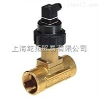 供应全新BURKERT插入式流量传感器 -NORM-0009-9023-918226