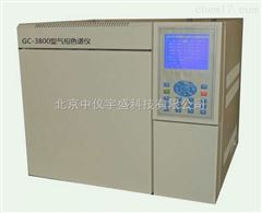 GC-3800白酒用气相色谱仪