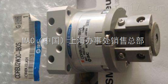 日本SMC气缸CQ2B32-25D-XC8现货