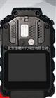 DSJ-NA现场记录仪(16G标准版)