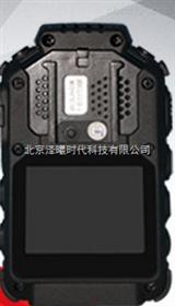 DSJ-4H现场记录仪