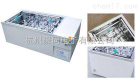 江西大容量水浴恒温振荡器TS-110X50植物、生物、微生物