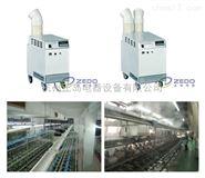 超聲波空氣加濕機專業降塵防靜電