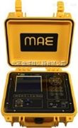X610S24通道地震仪/环境振动仪