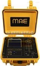 A5000T土壤导热率测试仪