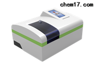 棒状薄层色谱 原油样品检测 原油族组分 四组分分析