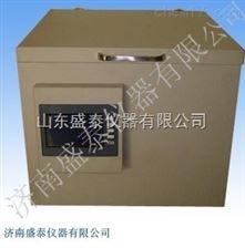 SH1211电力用油变压器油色谱多功能脱气震荡仪