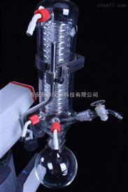 RE-2010旋转蒸发器