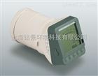 ICS-331电离室巡测仪 辐射环境检测设备