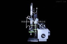 旋转蒸发器RE-3002