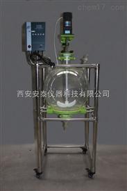 FY-50L玻璃分液器