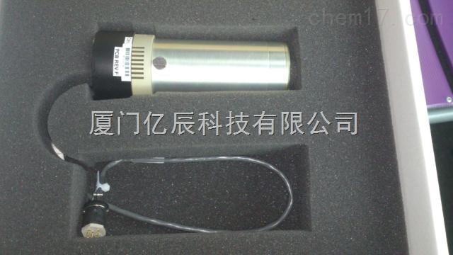 N3050672硒Se无极放电灯美国PE硒无极放电灯PE代理耗材