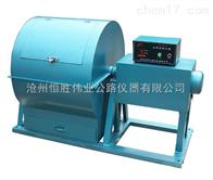 SM-500水泥試驗小磨價格 水泥試驗小磨生產廠家