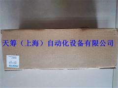 FESTO气源处理件MSB6-1/2:C4:J5-WP