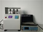 自动型粉末电阻率测试仪