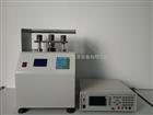粉末电阻率测定仪