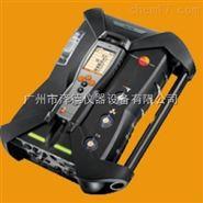 德图testo350煙氣分析儀