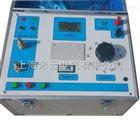 SLQ-82-2000A大电流发生器