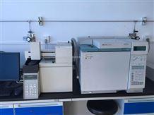 各种分析仪器分析仪器安装调试培训服务