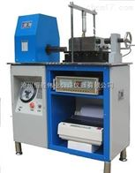 STJY--5土工合成材料直剪儀價格生產廠家