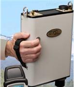 SVC高精度便攜式地物光譜儀