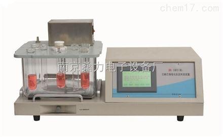 销售ZHFY-ⅢC乙酸乙酯皂化反应测定装置