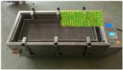 全不锈钢双功能水浴恒温振荡器(摇床)