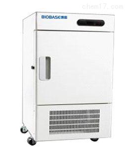 BDF86V158型博科-86度超低温冰箱