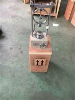 CBR-1型承載比試驗儀價格-生產廠家