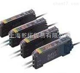 好日本SUNX光纤传感器,CA2-T2