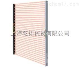 价格低日本SUNX超薄型光幕传感器,CX-411-P-C5