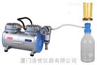 R300-PPSU高效液相流动相抽滤装置