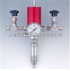 磁力耦合器(适用于高压反应器)