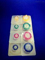 獨立包裝滅菌濾器