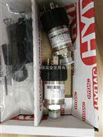 德克HYDAC系列压力传感器