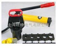 上海旺徐FYQ-400分離式壓線鉗