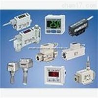 SMC流量控制产品概述,SMC流量控制元件的种类