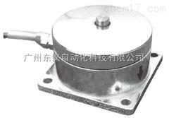 24型称重测力传感器
