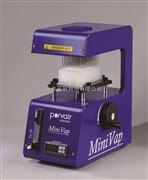 Minivap微孔板氮吹仪