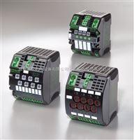 德国MURR穆尔智能电流分配器
