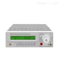 CS9010N程控耐壓綜合校驗裝置