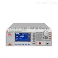 CS9010X2040X程控耐壓綜合校驗裝置