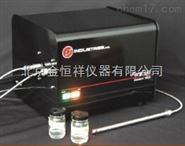 Parafuel原油分析仪/原油检测