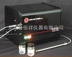 光纤光谱仪Parafuel油气分析仪
