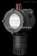 DTXIR点型红外气体探测器*
