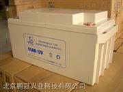 雄狮蓄电池200AH-12V 12V200AH船舶设备专用