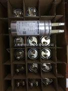 德國ELECTRONICON電容MKP電容器