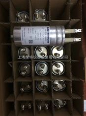 德国ELECTRONICON电容MKP电容器